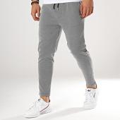 /achat-pantalons-carreaux/aarhon-pantalon-18-228-noir-blanc-172624.html