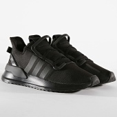 /achat-baskets-basses/adidas-baskets-u-path-run-g27636-core-black-footwear-white-172630.html