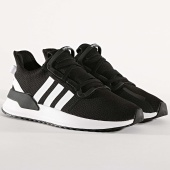 /achat-baskets-basses/adidas-baskets-u-path-run-g27639-core-black-ash-grey-core-black-172633.html