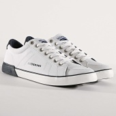 /achat-baskets-basses/redskins-baskets-sabaro-xp0611p-white-navy-172417.html