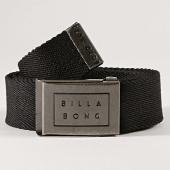 /achat-ceintures/billabong-ceinture-sergeant-noir-172574.html