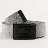 /achat-ceintures/billabong-ceinture-logistik-gris-chine-172576.html