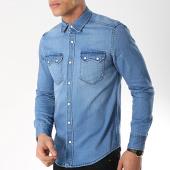 /achat-chemises-manches-longues/classic-series-chemise-manches-longues-5131-bleu-denim-172432.html