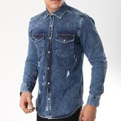 /achat-chemises-manches-longues/classic-series-chemise-manches-longues-5135-bleu-denim-172439.html