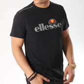 /achat-t-shirts/ellesse-tee-shirt-giniti-sxa06436-noir-172518.html