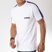 /achat-t-shirts/ellesse-tee-shirt-avec-bandes-pianto-sha06418-blanc-172519.html