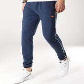 /achat-pantalons-joggings/ellesse-pantalon-jogging-simono-sxa06439-bleu-marine-172523.html