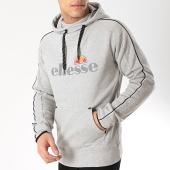 /achat-sweats-capuche/ellesse-sweat-capuche-barreti-sxa06437-gris-chine-172524.html