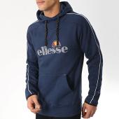 /achat-sweats-capuche/ellesse-sweat-capuche-barreti-sxa06437-bleu-marine-172525.html
