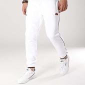/achat-pantalons-joggings/ellesse-pantalon-jogging-simono-sxa06439-blanc-172526.html