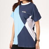 /achat-t-shirts/ellesse-tee-shirt-femme-azzurra-sga06320-bleu-clair-bleu-marine-172545.html