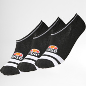 /achat-chaussettes/ellesse-lot-de-3-paires-de-chaussettes-pommy-saay0664-noir-172550.html