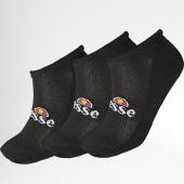 /achat-chaussettes/ellesse-lot-de-3-paires-de-chaussettes-dabba-sxaa0877-noir-172554.html