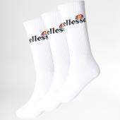 /achat-chaussettes/ellesse-lot-de-3-paires-de-chaussettes-arrom-saaa0870-blanc-172565.html