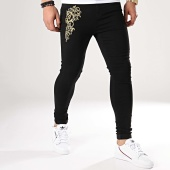 /achat-jeans/gianni-kavanagh-jean-skinny-baroque-embroidered-noir-dore-renaissance-172499.html
