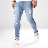 /achat-jeans/gianni-kavanagh-jean-skinny-abrasion-bleu-denim-172500.html