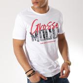 /achat-t-shirts/heuss-lenfoire-tee-shirt-grosse-moula-blanc-rouge-172484.html