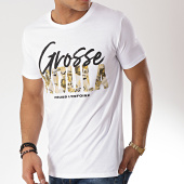 /achat-t-shirts/heuss-lenfoire-tee-shirt-grosse-moula-blanc-or-172487.html