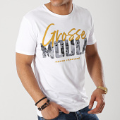 /achat-t-shirts/heuss-lenfoire-tee-shirt-grosse-moula-blanc-ocre-172490.html