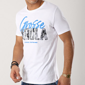 /achat-t-shirts/heuss-lenfoire-tee-shirt-grosse-moula-blanc-bleu-172495.html