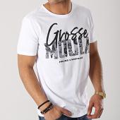 /achat-t-shirts/heuss-lenfoire-tee-shirt-grosse-moula-blanc-noir-172497.html