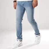 /achat-jeans/indicode-jeans-jean-pittsburg-denim-bleu-denim-172489.html