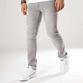 /achat-jeans/indicode-jeans-jean-pittsburg-denim-gris-172492.html