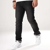 /achat-jeans/indicode-jeans-jean-pittsburg-denim-noir-172494.html