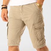 /achat-shorts-cargo/mtx-short-cargo-77875-beige-kaki-172467.html