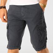 /achat-shorts-cargo/mtx-short-cargo-77875-bleu-marine-172472.html