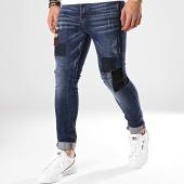 /achat-jeans/mtx-jean-slim-omg1432-bleu-denim-172478.html