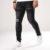 /achat-jeans/mtx-jean-slim-omg5080-noir-172481.html