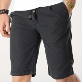 /achat-shorts-chinos/mtx-short-chino-5277-noir-172485.html