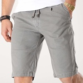 /achat-shorts-chinos/mtx-short-chino-5277-gris-clair-172486.html