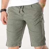 /achat-shorts-chinos/mtx-short-chino-5277-vert-kaki-172488.html