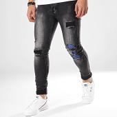 /achat-jeans/mtx-jean-slim-omg5058-noir-172491.html