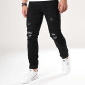 /achat-jeans/mtx-jean-slim-e6750-noir-bandana-172496.html