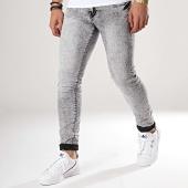 /achat-jeans/mtx-jean-slim-yb990-gris-clair-172498.html