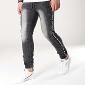 /achat-jogger-pants/mtx-jogger-pant-a-bandes-e6756-noir-172503.html