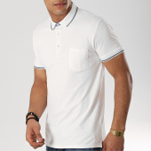 /achat-polos-manches-courtes/mtx-polo-manches-courtes-f1038-blanc-172511.html