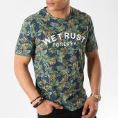 /achat-t-shirts/mtx-tee-shirt-f1022-bleu-marine-floral-172547.html