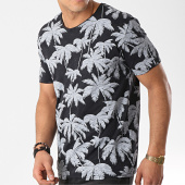 /achat-t-shirts/mtx-tee-shirt-f1028-noir-floral-172551.html