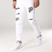 /achat-jeans/mtx-jean-slim-a6698-blanc-172582.html