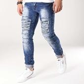 /achat-jeans/mtx-jean-slim-e6720-bleu-brut-vert-kaki-camouflage-172584.html