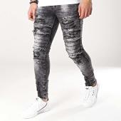 /achat-jeans/mtx-jean-slim-e6730-noir-vert-kaki-camouflage-172587.html