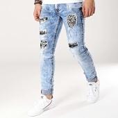 /achat-jeans/mtx-jean-slim-e6723-bleu-denim-172589.html