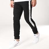 /achat-jeans/mtx-jean-slim-a-bandes-e6762-noir-172590.html