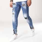 /achat-jeans/mtx-jean-slim-ke6725-bleu-denim-172592.html