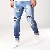 /achat-jeans/mtx-jean-slim-ke6631-bleu-denim-172598.html