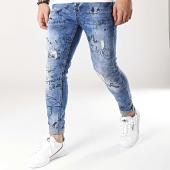 /achat-jeans/mtx-jean-slim-omg1396-bleu-denim-172600.html
